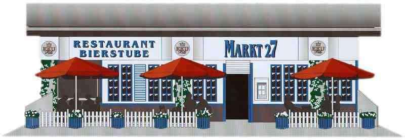 Markt27